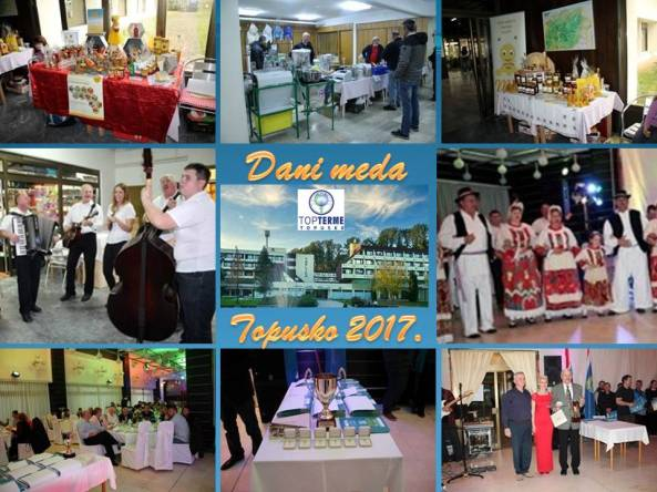 dani-meda-2017-top-terme-topusko