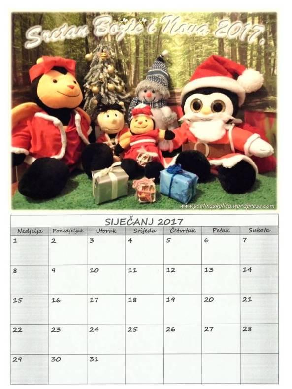 pcelin-kalendar-1-mjesec