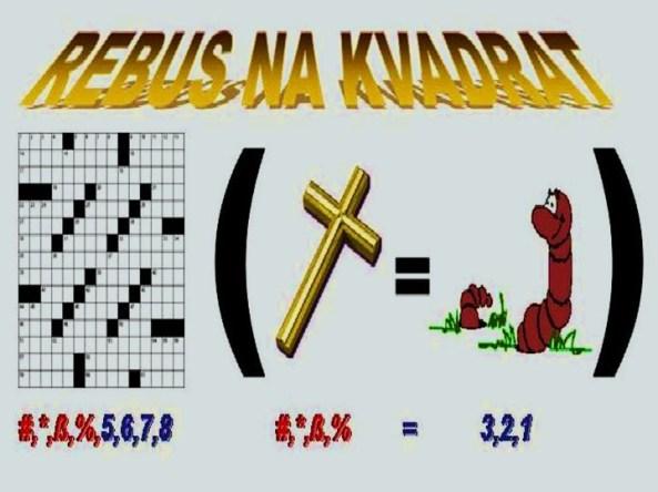 rebus 2