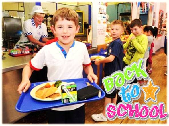 back-to-school-kitchen