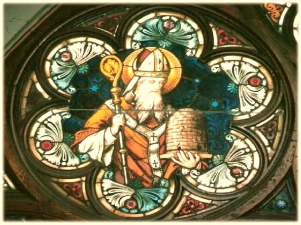 proslava svetog ambrozija u pazinu i labinu