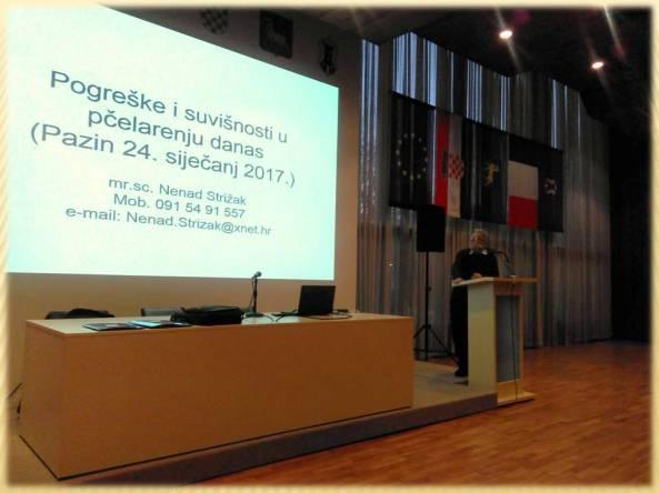 pogreske-i-suvisnosti-u-pcelarenju-danas-predavanje-nenad-strizak-pazin-2017